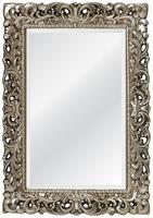 spiegel inlijsten